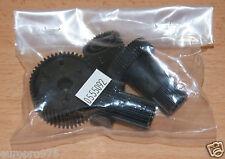 Tamiya 58242 Wild Willy 2/WR02, 0555092/10555092 Reinforced Gear Bag/Set, NEW
