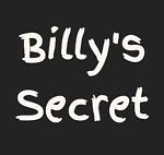 Billy's Secret