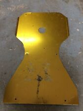 Venom A Frame TKM Floor Tray Kart Racing Retro 100UK 100cc F100