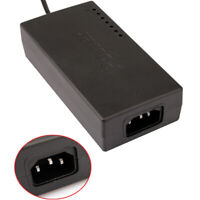 96W Universal AC Adapter Power Supply For Dell IBM laptop Battery Charger N BEST