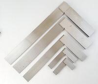 "2"" 3"" 4"" 6"" 8"" 10"" 12"" Steel Engineers Try Square Set Woodwork Carpenter Tool"