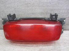 Luz Trasera Luz de freno 35710-891 SUZUKI GSX-R 1100 W GU75C