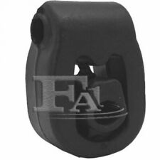 FA1 Holder, exhaust system 113-962