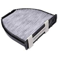 Cabin Air Filter for Mercedes-Benz W204 W212 C350 2048300018
