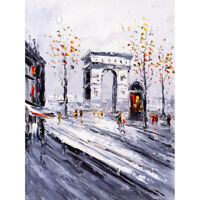 ADVERTISING PARISIAN FASHION RETRO HAT ART PRINT POSTERDECOR ABB6174B