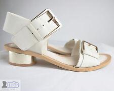 Clarks Standard Width (D) Bridal or Wedding Shoes for Women