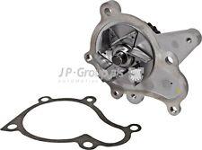 JP GROUP Water Pump Fits HYUNDAI KIA Grandeur I30 Cw Diesel 2.0 2.2 2510027400