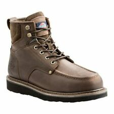 e97a0624cfe Dickies Work & Safety Boots for Men with Steel Toe for sale   eBay
