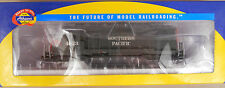 Ho Athearn Southern Pacific Gp38-2 Locomotive Ready To Roll