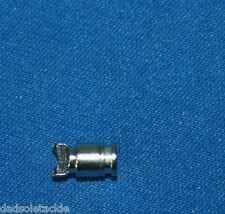 Shimano Curado 50E Chrome Pawl Part Number BNT4036 NEW Reel Repair Part