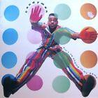 Cd Ain't no shame in my game (1990) von Candyman