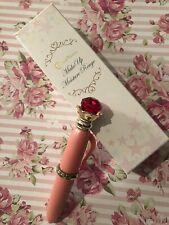Sailor Moon Pen Miracle Romance Rouge