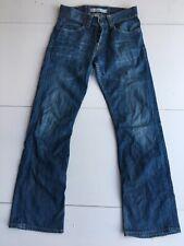Jeans Levi's 512(0452) Bootcut W28L32 37fr