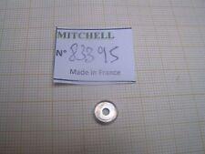 1 Nouveau Mitchell 301 300 C S 308pro 308a 309a 350a 410a 1983-1986 Racer 83395