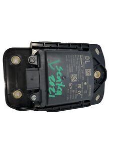 2020 2021 2022 Nissan Sentra Sensor Left OBSTACLE Warning Module OEM 284K1-6LW1A