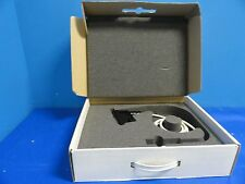 GE 3.5/U (46-267245G1) 3.5 Mhz Sector Array Transducer for GE RT3000/RT3600