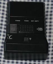 Photocopier, Handheld, Prototype