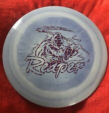 Discraft Swirly Esp Reaper 174g Rare!