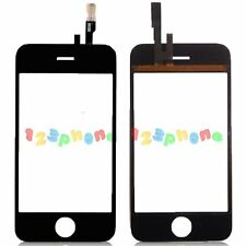 BRAND NEW TOUCH SCREEN LENS GLASS DIGITIZER FOR IPHONE 3G BLACK