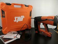Spit Pulsa 800P+ Cordless Gas Nailer & Hard Case