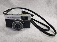 UNTESTED Olympus Trip 35 Vintage Film Camera ONLY Grade B For Parts Non Function