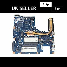 LENOVO G50-80 AMD MOTHERBOARD NM-A281 45103512253