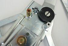 Porsche Power Window Regulator, Left - 911 (1987-98) - 911 542 935 46