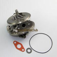 TURBO CHRA for 2005-2007 VW Jetta Golf Beetle 1.9 TDI BRM 1896ccm 74kW / 101hp