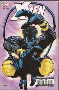 COMICS : X-MEN # 91- draco (1)