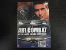 AIR COMBAT - FILM IN DVD ORIGINALE- visitate il negozio ebay COMPRO FUMETTI SHOP