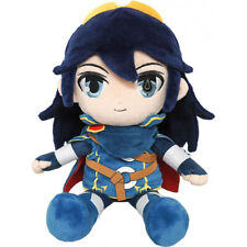 """REAL NEW Sanei Fire Emblem All Star Collection FP04 Lucina 10"""" Stuffed Plush"""
