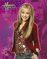 Hannah Montana - Mini Poster 40cm x 50cm new and sealed