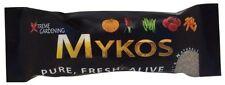 Xtreme Gardening Mykos Pure Mycorrhizal 100g Packet - Mykos Mycos extreme 100 g