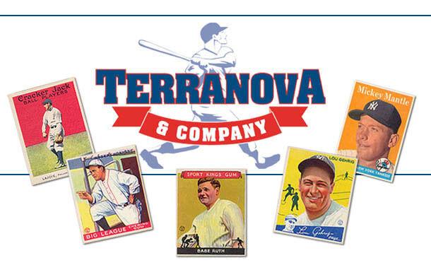 Terranova And Company