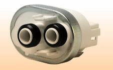 ORIGINAL Niveauregler Spülmaschine Miele 6996820 G1000 G2000 G4000 G5000 6000#02