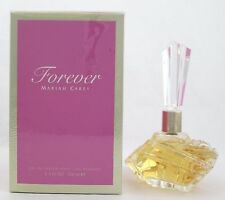 Forever Perfume by Mariah Carey 3.3 oz EDP Spray for Women New In Box