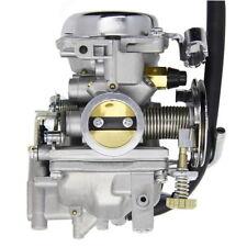 Genuine MIKUNI Carburetor Carb MADE IN JAPAN Yamaha Virago XV250 XV125 I CA46S