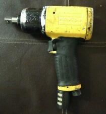 Atlas Copco EP12XS Pulse Tool (impact) 65-110Nm