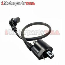 BAJA MOTORSPORTS PEP BOYS 250CC ATV IGNITION COIL BAJA WD250-U WILDERNESS TRAIL