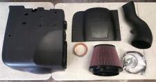 SALE Banks Power Air Intake System 99-03 Ford Powerstroke 7.3L Diesel CARB LEGAL