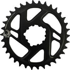 SRAM GX Eagle X-sync 2 12s Direct Mount 34t Chainring 6mm Offset MTB Bike