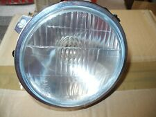 Front light right Lucas Triumph Rover Stag indicator feu clignotant