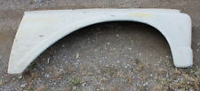 1961-1966 Ford F-350 Right Front Fender (FF84)