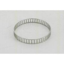 Vorne 8540 11402 TRISCAN ABS-Ring ABS Sensorring Hinten