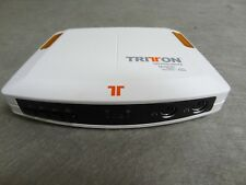 Tritton AX 720 Decoder Box Suround Sound Dolby Digital Pro Logic II