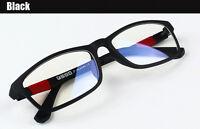 ULTEM Flexible Myopia Glasses Sport Optical Eyeglass Frame Eyewear Rx Lens Able