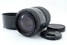 Minolta AF APO Tele Zoom 100-300mm f4.5-5.6  for Sony [Mint]