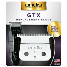 Andis T-Outliner GTX Deep Tooth Replacement Blade #04850