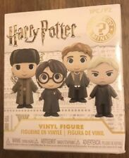 Funko Mystery Minis Harry Potter series 3 Argus Filch 1/24
