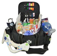 EMT Bags & Kits